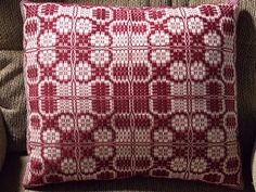 Weaving For Fun Loom Weaving, Hand Weaving, Welsh Blanket, Types Of Weaving, Weaving Patterns, Weaving Techniques, Knitting Socks, Fiber Art, Textiles