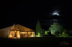 Page Not Found - Devon Wedding Photography - London, Cornwall, Somerset London Photography, Wedding Photography, Wedding Night, Wedding Ideas, Devon Devon, Church Ceremony, Relaxed Wedding, Marquee Wedding, Luxury Accommodation