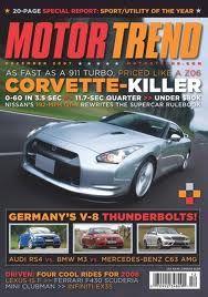 godzilla gtr Trends Magazine, Car Magazine, Zo6 Corvette, Import Cars, 911 Turbo, Automobile Industry, Fast And Furious, Audi Rs4, Bmw M3