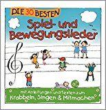 sparen25.de , sparen25.info#4: Die 30 besten Spiel- und Bewegungslieder - Kinderlieder und Babyliedersparen25.com