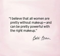 Be your kind of #beauty #quote #powerfulwoman