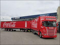 Scania Van Rijen LZV vrachtwagen - Google zoeken