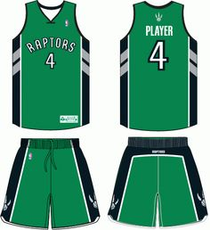 low priced ecaf0 1e82c 46 Best Toronto Raptors All Jerseys and Logos images in 2016 ...