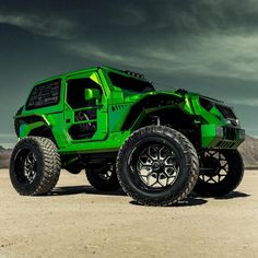 Jeep Cars, Jeep 4x4, Jeep Truck, Custom Jeep, Custom Trucks, Drivers Edge, Jeep Scout, Jeep Wrangler Interior, Country Trucks