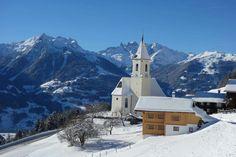 Www.ferienhotel.at #wellness hotel #austria #schweiz #skypool #vorarlberg #montain #berg #skypool Hotel Austria, Berg, Mount Everest, Wellness, Mountains, Switzerland, Bergen