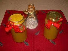 Joulusinappi - Kotikokki.net Hot Sauce Bottles, Night, Christmas, Food, Yule, Navidad, Xmas, Essen, Christmas Music