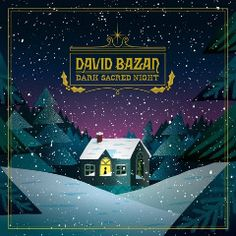 David Bazan – Dark Sacred Night album 2016, David Bazan – Dark Sacred Night album download, David Bazan – Dark Sacred Night album free download, David Bazan – Dark Sacred Night download, David Bazan – Dark Sacred Night download album, David Bazan – Dark Sacred Night download mp3 album, David Bazan – Dark Sacred Night download zip, David Bazan – Dark Sacred Night FULL ALBUM, David Bazan – Dark Sacred Night gratuit, David Bazan – Dark Sacred Night has it lea
