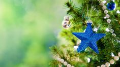 Christmas Tree HD 1080p Wallpapers Download