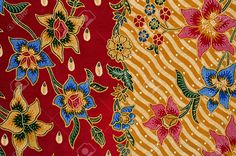 17419001-Pattern-and-Batik-Textile-Stock-Photo-batik-indonesia-malaysia.jpg (1300×861) - MALAYSIA