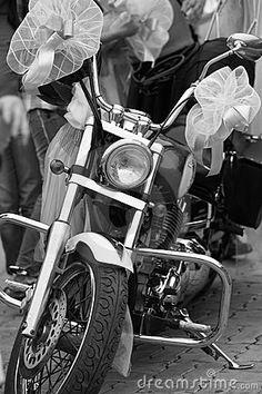 45 Best Motorcycle Wedding Pix Images Motorcycle Wedding