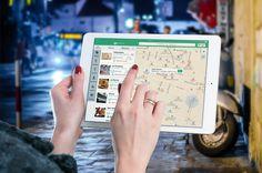 5 apps para viajar - http://revista.pricetravel.com.mx/viajes/2016/05/23/5-apps-para-viajar/