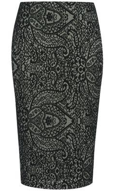 72764137c5 Matalan AW13 Collection: Take A Sneak Peek Now! MatalanPencil SkirtsWork ...