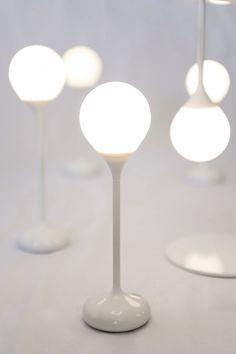 The Drop Light by Doolight