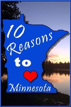 10 Reasons to Love Minnesota - State by State Tourist Places DURGA MAA ANIMATED IMAGES PHOTO GALLERY  | LH5.GGPHT.COM  #EDUCRATSWEB 2020-05-13 lh5.ggpht.com https://lh5.ggpht.com/vani.vanita.parmar21/SOEXQt6lesI/AAAAAAAAAr4/KM_iDz7_cGA/s1600/god8e.jpg