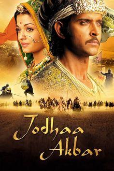 Jodhaa Akbar Tumblr Best Day Pinterest Jodhaa Akbar