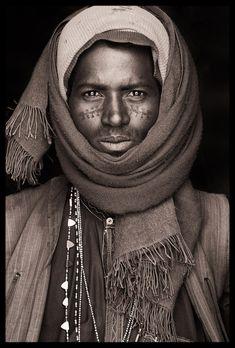 John Kenny - West African Societies