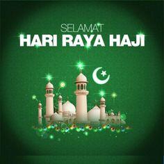 Hari Raya Haji Images Download http://www.facebookmonthlydownload.com/hari-raya-haji-images/