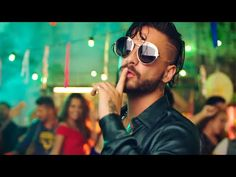 The hottest latin hits of today from the Sampler series found on the sampler page. Mixed together by the San Diego DJ Jerry Beck The post Latin Pop Sampler 2020 appeared first on Becks Entertainment and DJ Service. Romeo Santos, Latin Music, Dj Music, Daddy Yankee, Shakira, Rap Playlist, Spanish Songs, Bad Bunny, Princesses