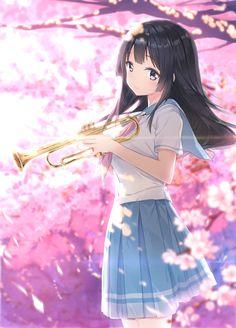 for More Hot Anime Girl Go to Our Website Hotgirlhub Anime School Girl, Girls Anime, Cool Anime Girl, Beautiful Anime Girl, Kawaii Anime Girl, Anime Love, Anime Chibi, Art Anime, Chica Anime Manga
