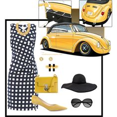 """""""Untitled #101"""" by meadresearch on Polyvore"""