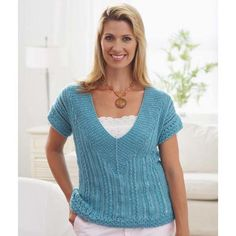 7eb72d58d1c90b 7023 Best KNITTING PATTERNS ( ALL FREE PATTERNS ) images in 2019 ...