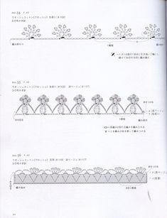 花样(2) - guxing - Веб-альбомы Picasa