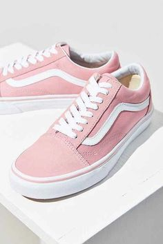 9b14daa0a690 Shop women s sneakers at Urban Outfitters for your next pair of tennis shoes.  We have