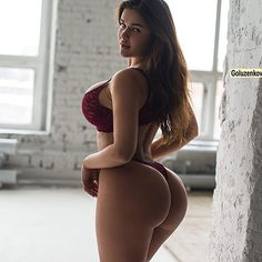 Noticías | Anastasiya Kvitko: Russian cat may be the muse Cup 2018. View photos! | Zacarias Portal - The truth of the information in the first place!