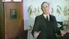 Watch the video «Budd Dwyer» uploaded by Phil McCracken on Dailymotion.