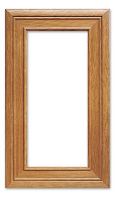 Glass version of our Monterey style door. Please note glass is not included. Cabinet door shown in Cherry. Cabinet door stile is 3 and rail is Minimum width is 8 and minimum height is Cabinet door type: Mitered Inset. Custom Cabinet Doors, Cabinet Door Styles, Glass Cabinet Doors, Custom Cabinets, Manhattan Glass, Types Of Doors, Raised Panel, White Oak, Home Decor