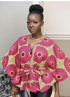 Latest African Fashion Dresses, African Print Dresses, African Print Fashion, African Wear, African Attire, African Dress, Ankara Fashion, Africa Fashion, African Prints