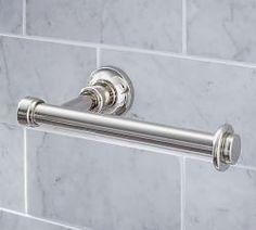 Bathroom Faucets U0026 Bathroom Fixtures   Pottery Barn