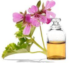 Эфирные масла на все случаи жизни