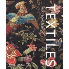 Booktopia has Textiles, The Art of Mankind by Mary Schoeser. Buy a discounted Hardcover of Textiles online from Australia's leading online bookstore. Geometric Patterns, Marimekko, History Of Textile, Art Deco, Doodles, Chiffon, Textile Artists, Detailed Image, Textile Design