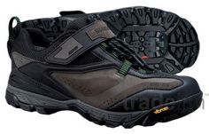 Shimano Sh-mt71 Spd Mtb Shoes $108.43