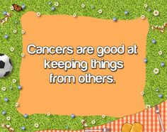Cancer zodiac, astrology sign, pictures and descriptions. Free Daily Horoscope - http://www.zodiachoroscopesigns.com/cancer-horoscope-sign.html