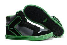 http://www.nikeunion.com/supra-vaider-charcoal-green-black-super-deals.html SUPRA VAIDER CHARCOAL GREEN BLACK SUPER DEALS : $58.76