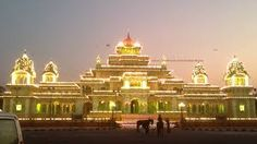 Car hire,Taxi Rental,Airport/Railway station Cabs Surajkund,Okhla,Badarpur: Best Of India's Golden Traingle Tour Explore North. North India, Hill Station, Travel And Tourism, Jaipur, Weekend Getaways, Taj Mahal, Asia, Tours, Explore