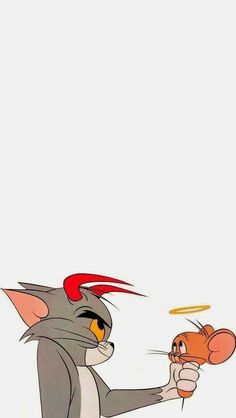 Tom and Jerry – Tom and Jerry – Related posts: Beautiful iPhone wallpaper ,Beautiful sea foam iPhone wallpaper, iphone back. Lock Screen Wallpaper Iphone, Disney Phone Wallpaper, Cartoon Wallpaper Iphone, Iphone Background Wallpaper, Locked Wallpaper, Cute Cartoon Wallpapers, Homescreen Wallpaper, Iphone Cartoon, Best Wallpapers For Iphone