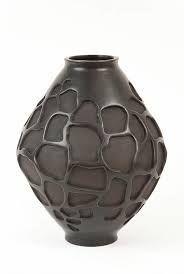 Image result for sj lane ceramic artist