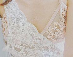 24 best bralette images honeymoon lingerie open shop soft bra
