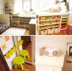 Montessori bedroom  Google Image Result for http://i-cdn.apartmenttherapy.com/uimages/ohdeedoh/turkishmontessori-TOPPICK.jpg