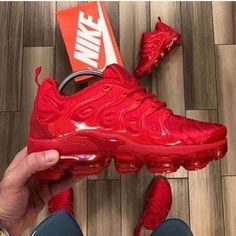 2072 Best Nike images in 2019 Air max 97, Air max sneakers  Air max 97, Air max sneakers