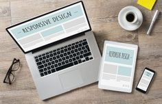 Web Design Services Singapore  We have the best and the most well experienced group of website designers and specialists for the field who can come up with the finest solutions regarding website design. We cater to all the requirements that you have regarding the website and therefore come up with the best that you can get from us. At the same time, you can also offer us your ideas regarding the concepts and ideas that you have and accordingly we will be able to come up with the requirements…