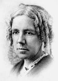 Maria Mitchell(1 de agostode1818–28 de juniode1889) descubrió un cometa en 1847. Fue la primera mujer miembro de laAcademia Estadounidense de las Artes y las Cienciasen 1848 y de laAmerican Association for the Advancement of Scienceen 1850.