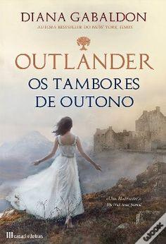 Wook.pt - Outlander N.º 4