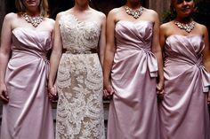 Photography: Holly Wilmeth - hollywilmeth.com/ Coordination: San Miguel Weddings - sanmiguelweddings.com/  Read More: http://www.stylemepretty.com/destination-weddings/mexico-weddings/2011/12/01/san-miguel-de-allende-wedding-by-gabriella-new-york-bridal-salon-holly-wilmeth/