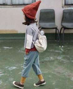 44 ideas for fashion girl kids inspiration