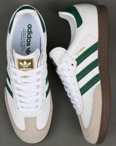 Images Delightful 2019Adidas Originals Footwear 28 In Cool vN08mOnw