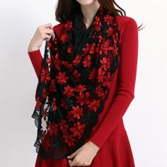 Accessories | Cheap Fashion Accessories For Women Online Sale | DressLily.com Page 2